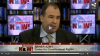 Baher on DemocracyNow