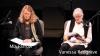 Vanessa Redgrave reads letter from CCR GITMO client Djamel Ameziane