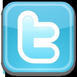 Fantasma twittando