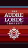 audre lorde project.png