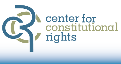 Oral Argument on Class Certification in Ashker v. Brown - Center for Constitutional Rights Federal Lawsuit on Indefinite SHU detentions in Pelican Bay
