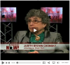 Judith Chompski on DemocracyNow