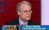 thumb-Maddow-Wells-Jun2014.jpg