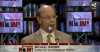 video-thumbnail-mr-on-democracynow-manning.png