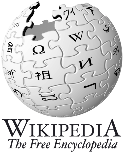 http://ccrjustice.org/files/images/wikipedia-logo.png