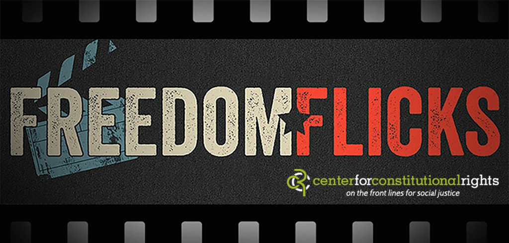 Freedom Flicks