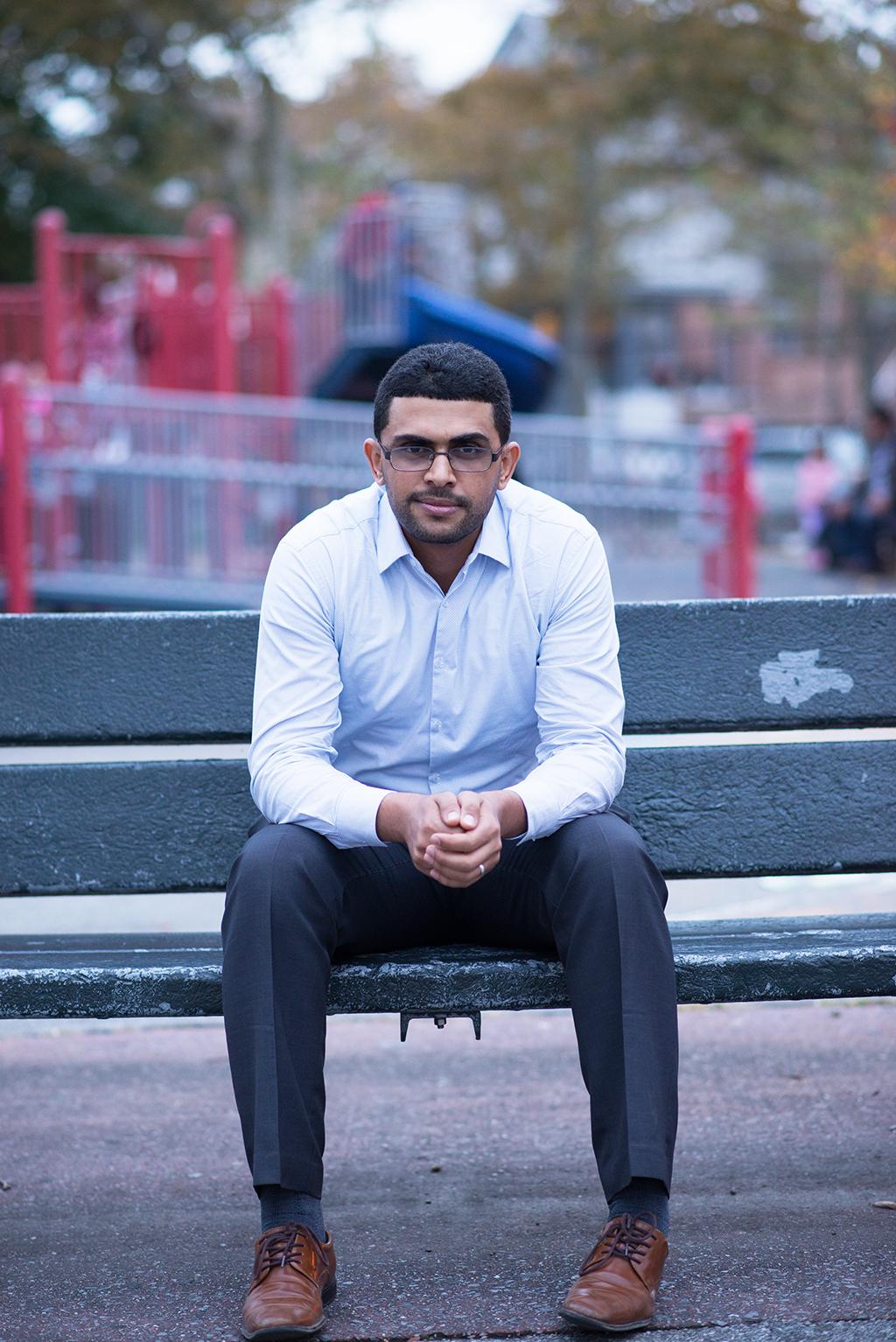 Mohammed-Alobahy