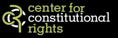 Center for Constitutional Rights Weekly Newsletter