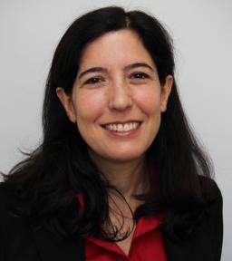 Ghita Schwarz