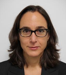 Maria LaHood