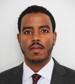 Omar Farah
