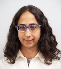 Rachel Meeropol