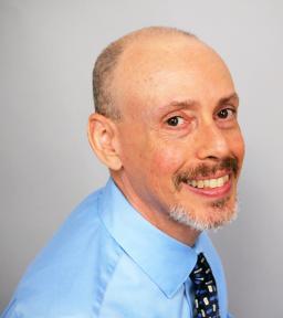 Doug Edelson