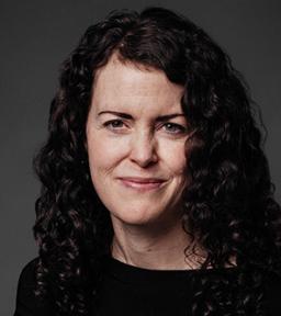 Rosemary R. Corbett