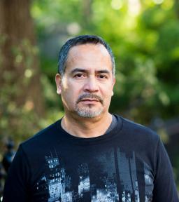 Orlando Gudino