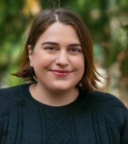 Mimi Clara photo