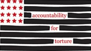accountabiilty for torture