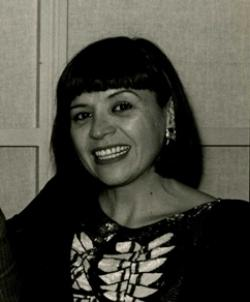 Dolly Filártiga