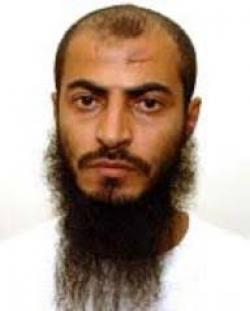 Sharqawi Al Hajj