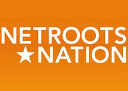 Netroots Nation