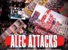 ALEC Attack report cover