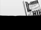 Jailhouse Lawyers Handbook Updated